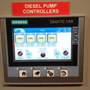 albany_ducon_series_hmi_controller_-_installed_in_calgary__alberta