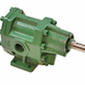G & H Series Helical